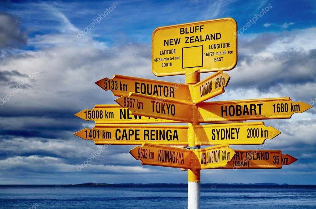 depositphotos_58069361-stock-photo-signpost-in-the-stirling-point
