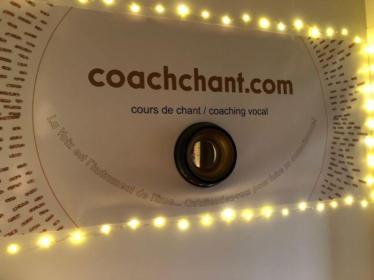coatchant